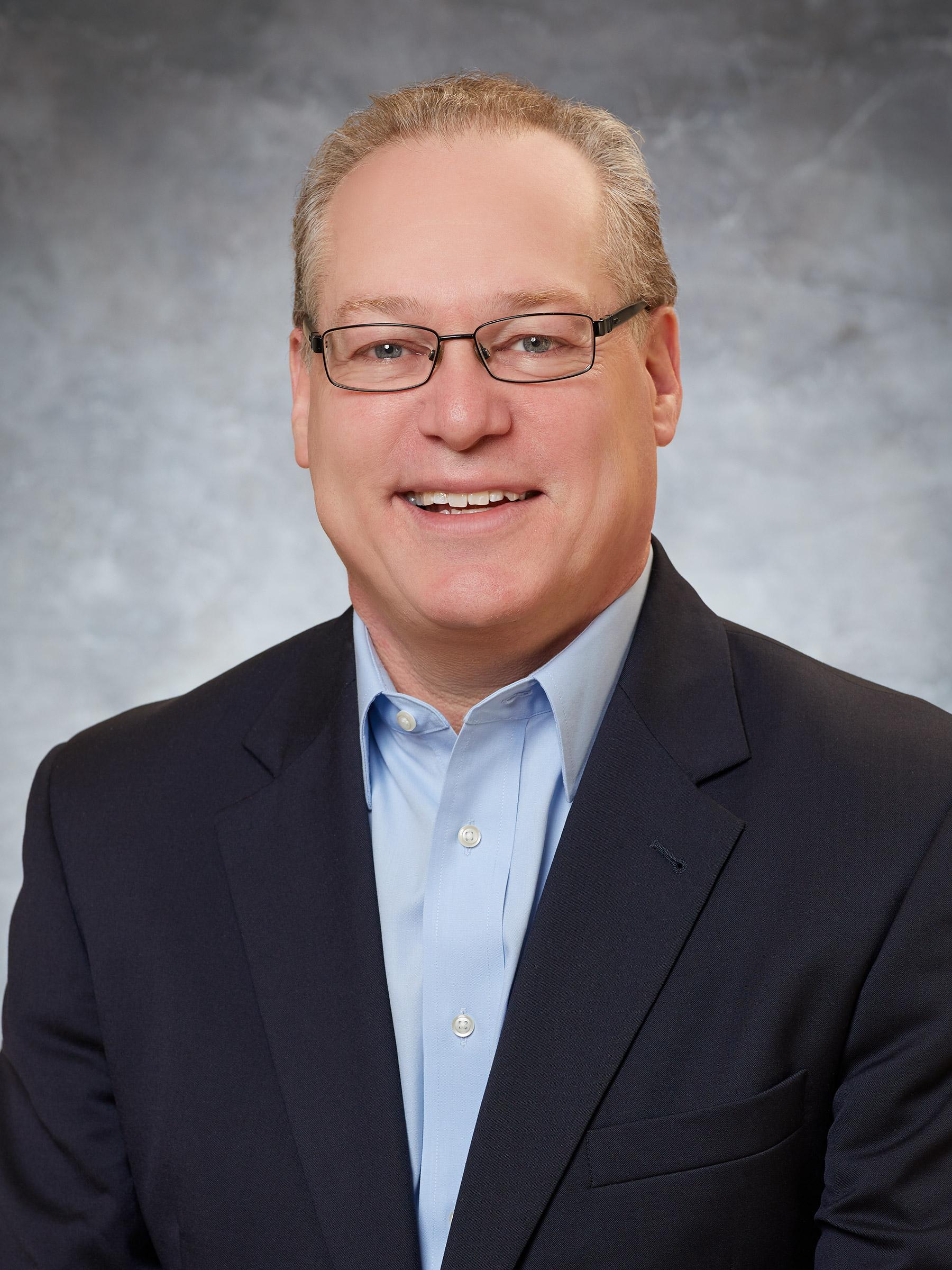 Bill Hess